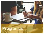 Programas