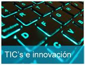 tics e innovacion